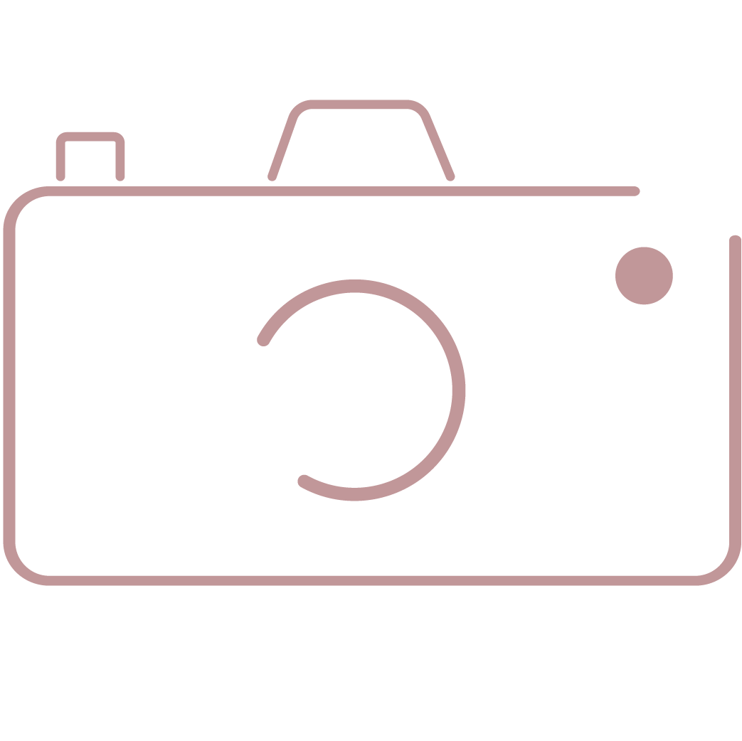 Marketing Services Photography Icon